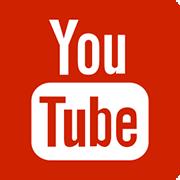 youtube-180-1