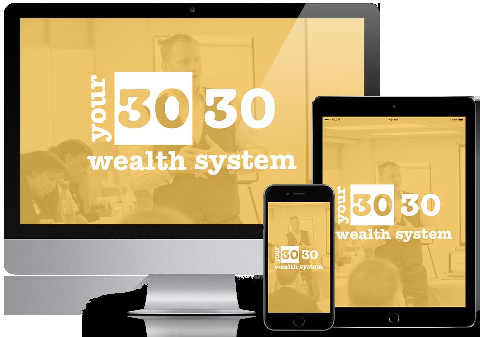 3030-screen2
