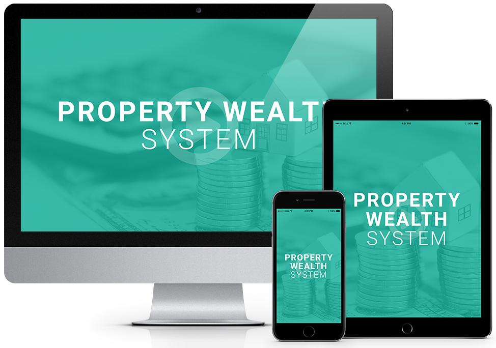 property-wealth-screens
