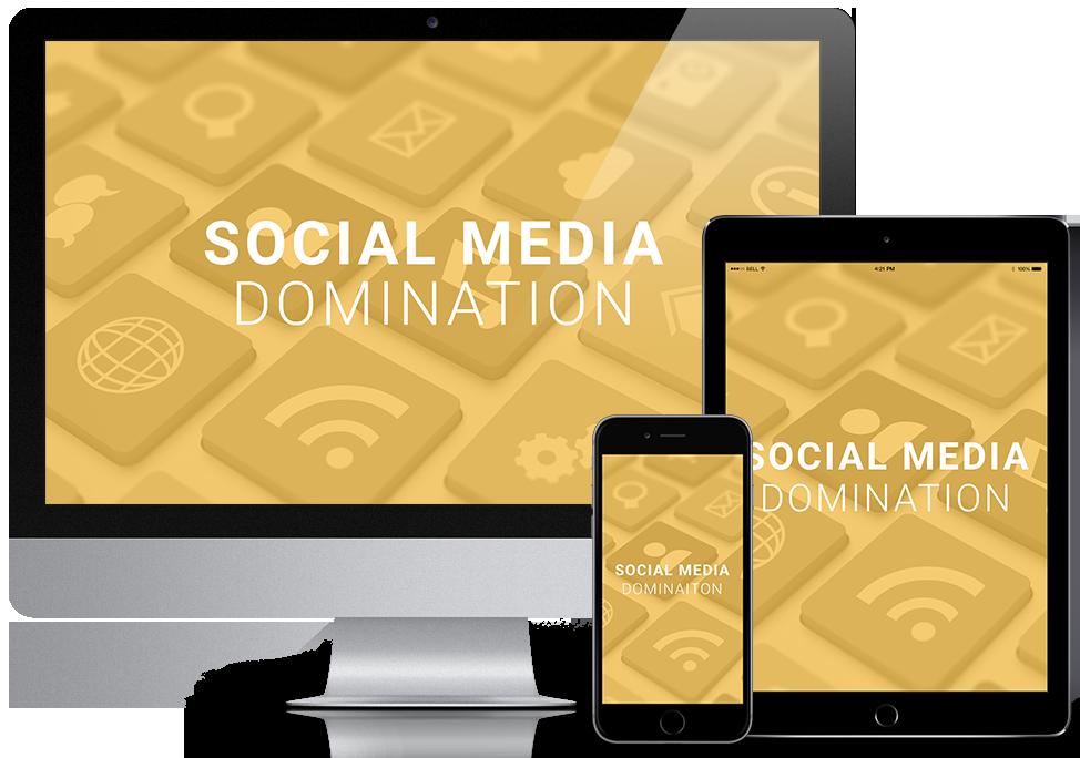 social-screen2
