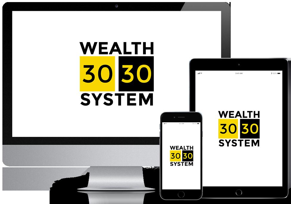 3030 wealth techy