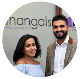 bhangals-Testimonial