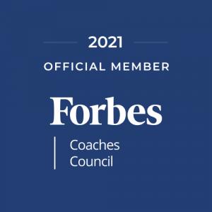 FCC-Badge-Square-Blue-2021