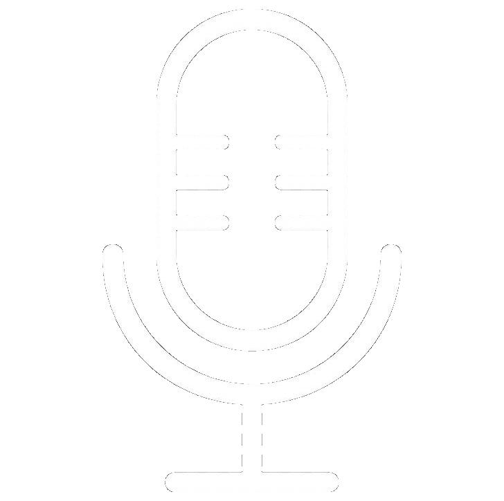 imgbin-microphone-computer-icons-podcast-microphone-DkfmXdfgbdgfbd